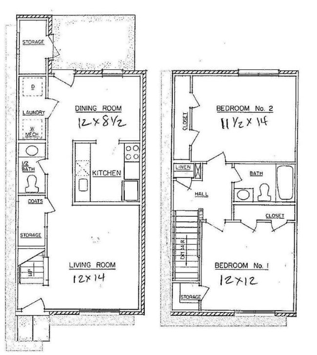 Floor Plans - Affordable Apartments in Hampton, VA ... on affordable to build home plans, inexpensive two-story house plans, simple affordable house plans, 2014 best house plans, affordable home designs, affordable house plans to build, affordable home builders, affordable house plans a frame, affordable modern home plans, affordable home building, affordable open floor plans, affordable modern prefab homes, affordable 6 bedroom house plans, affordable housing design, affordable 4 bedroom house plans, affordable log homes, affordable home remodeling, affordable house plans 2000 sq, affordable home furniture, affordable duplex plans,
