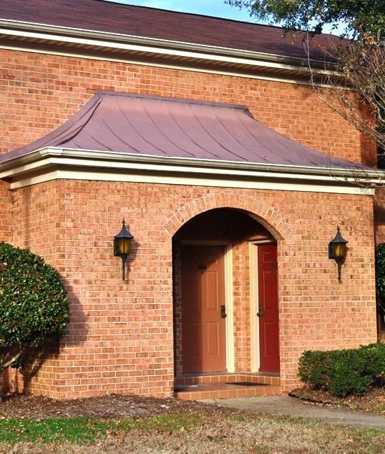 Hampton Creek Apartments: Book A Tour - Hampton, VA Apartments For Rent