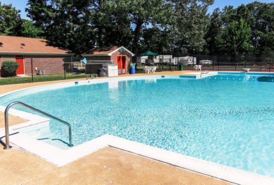 Pool-2_1240x650-1024x537