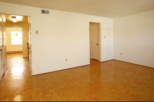 1 bedroom apartments for rent in hampton va westwood apartments for One bedroom apartments in hampton va